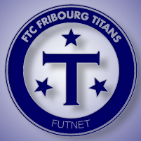 FT Fribourg Titans