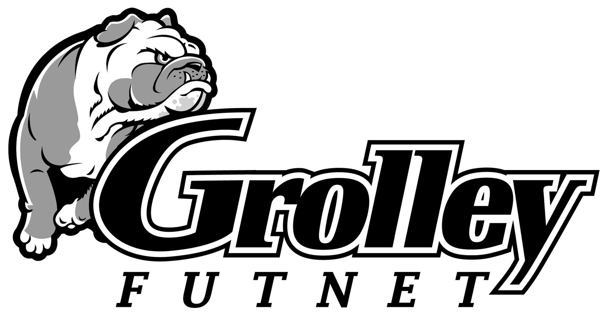 Grolley bulldogs